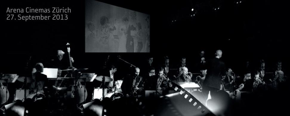 filmmusikwettbewerb_2013.jpg