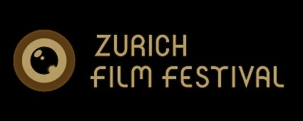 228_zurich_film_festival copy.jpg