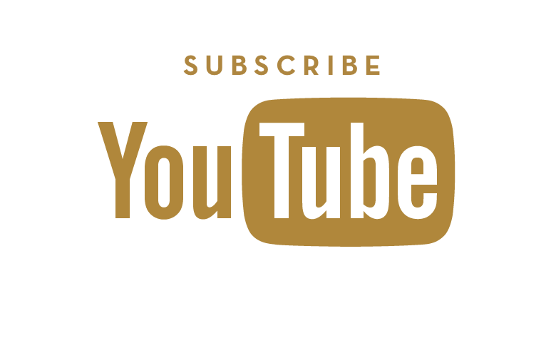 YouTube-logo-light.png