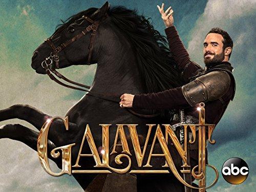 galavant.png