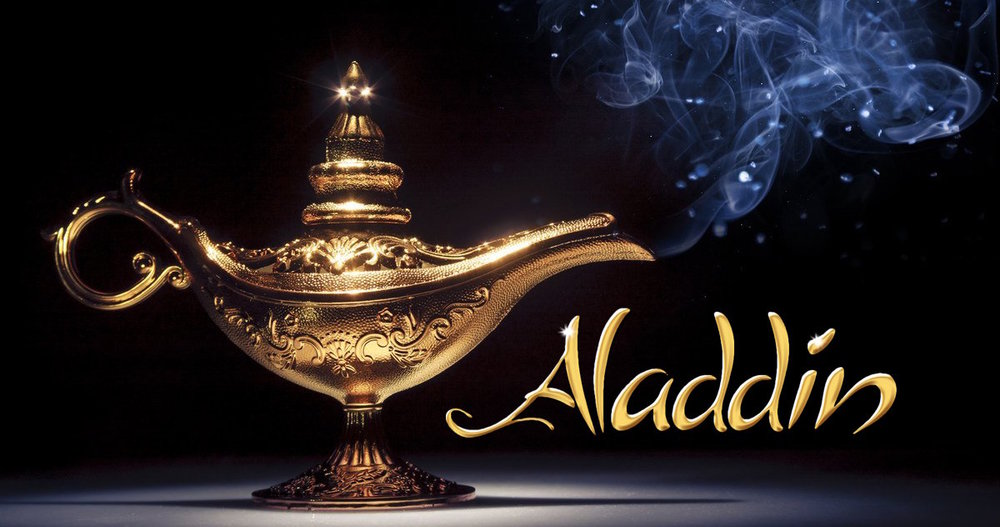 Aladdin-Live-Action-Movie-Disney-2017-Production-Start.jpg