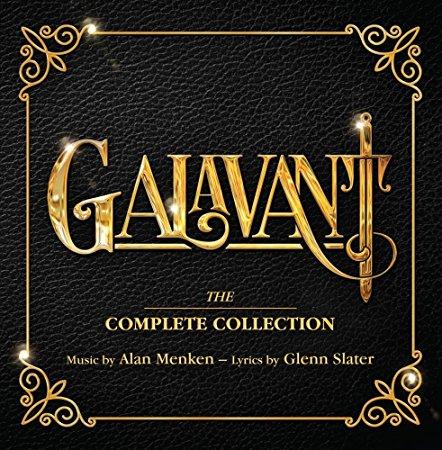galavant2.jpg