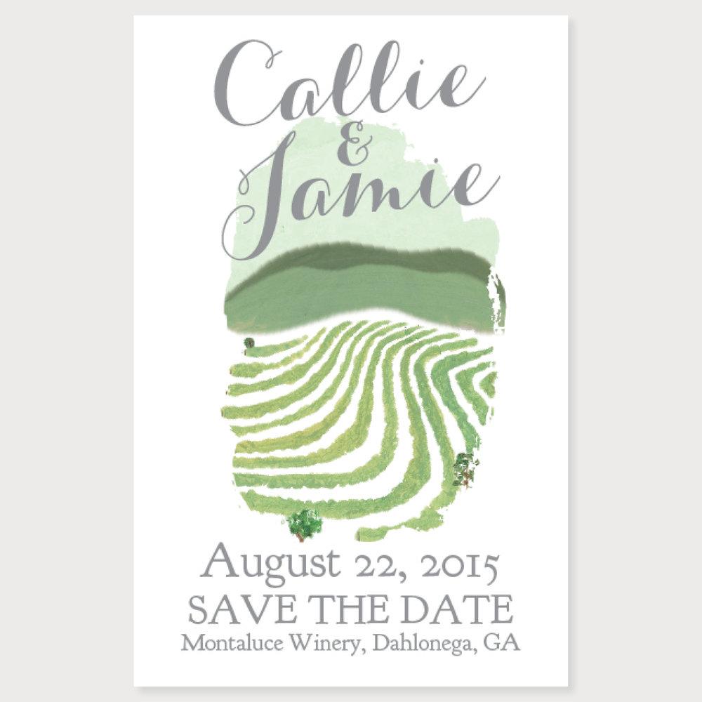 Callie&Jamie_Save-the-date.jpg