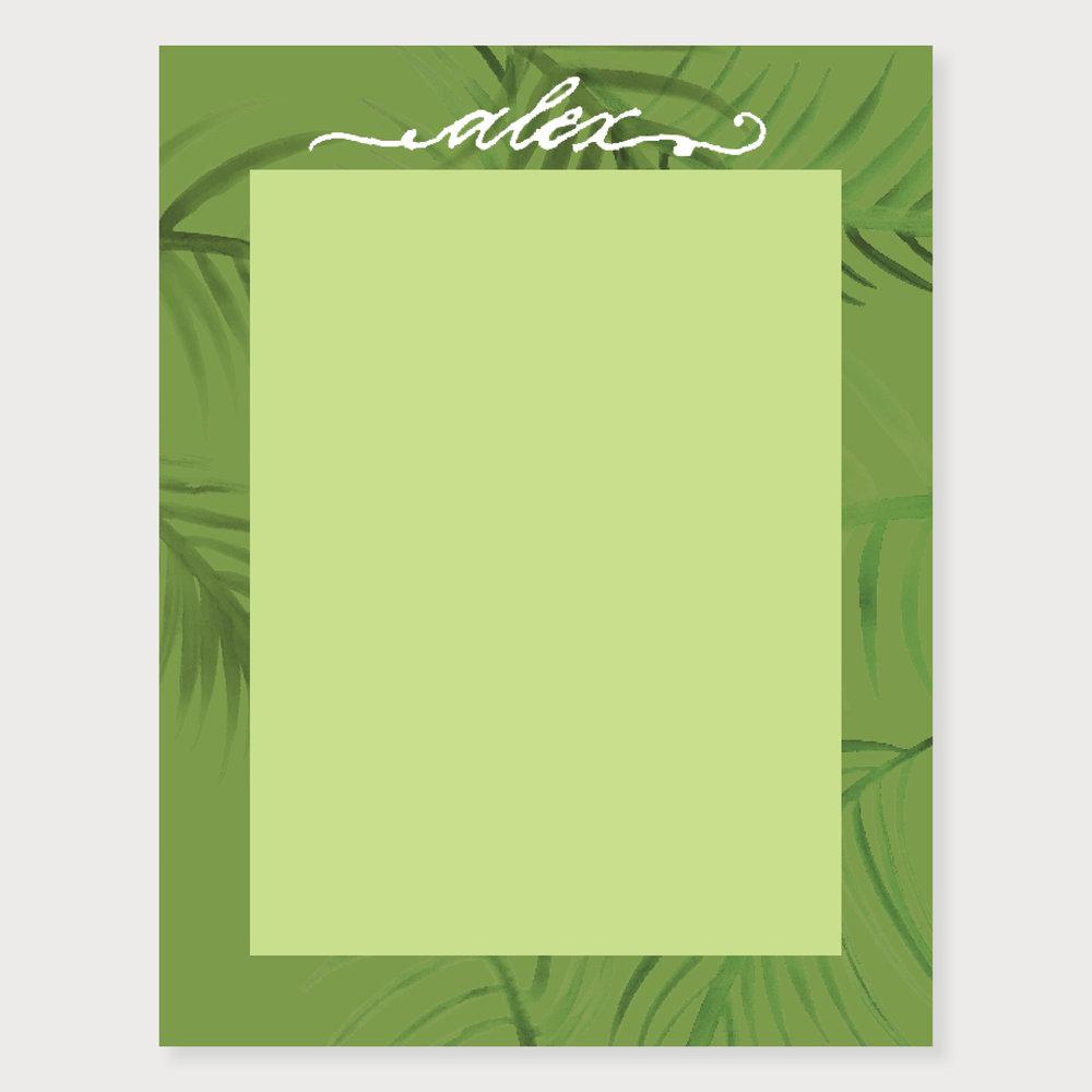 PalmFrondNoteCard_green.jpg