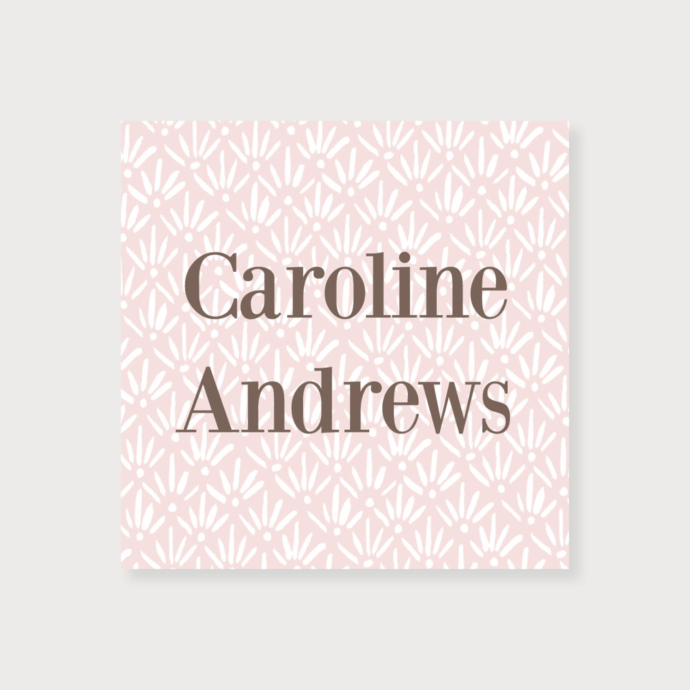 SparkCallingCard_pink.jpg