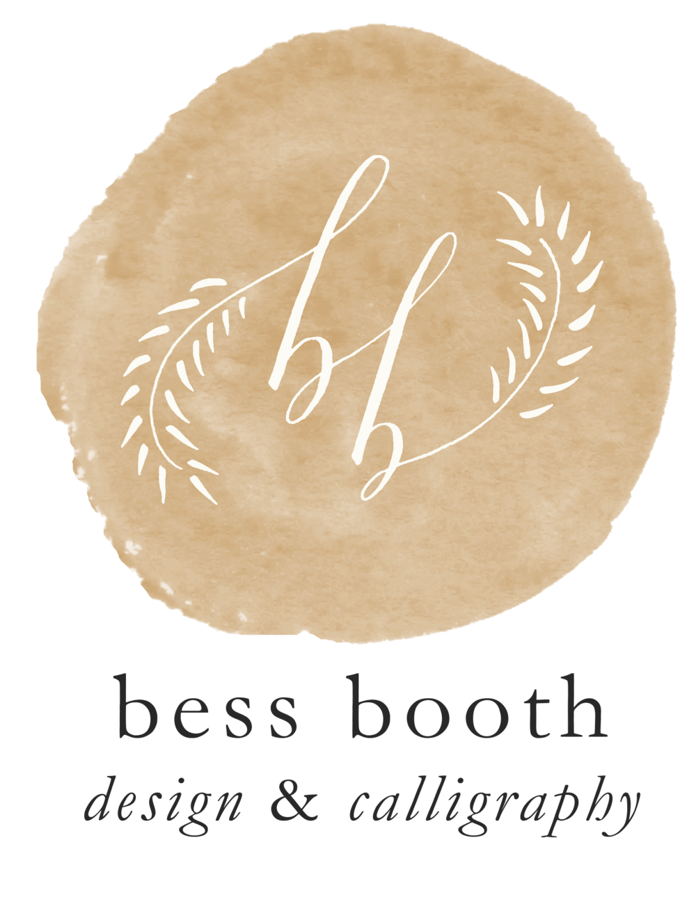 Bess Booth