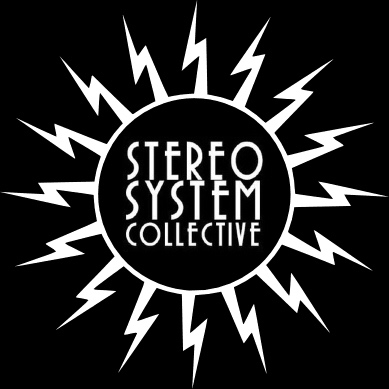 STEREOSYSTEM COLLECTIVE