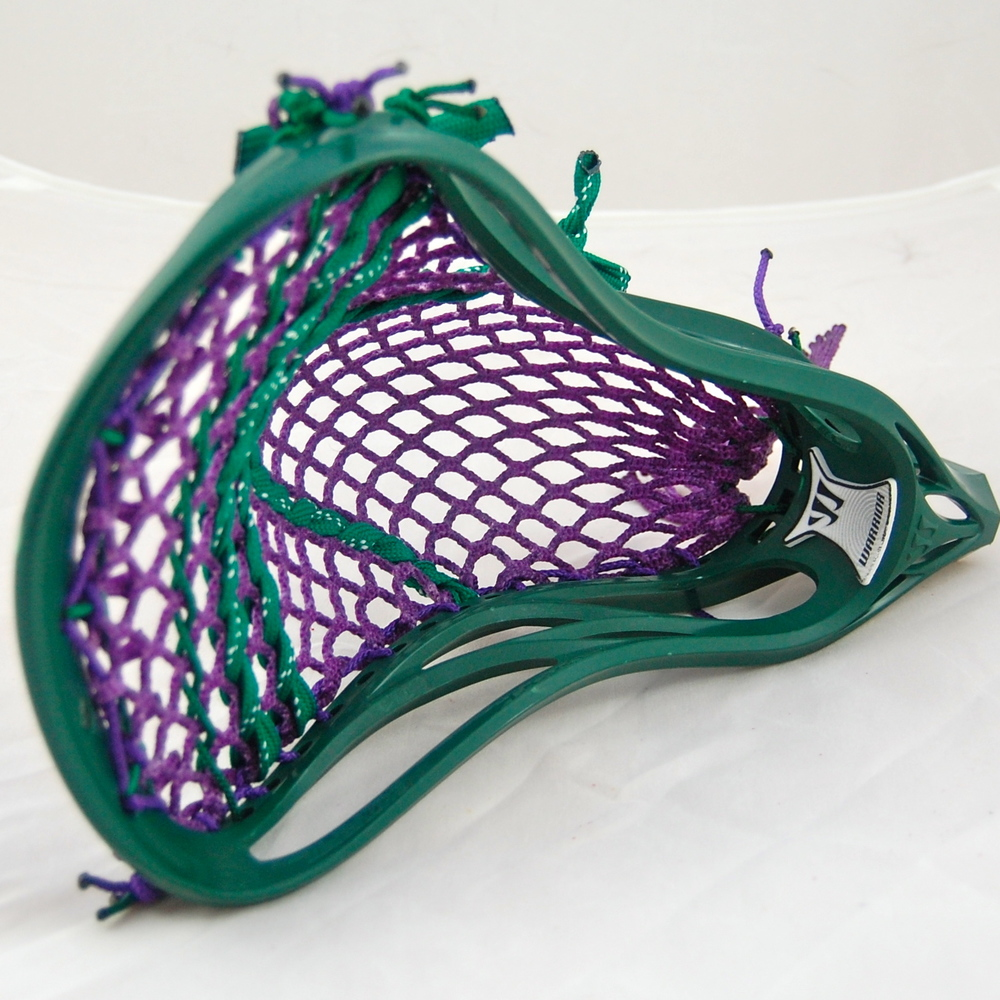 Stinson Mellor Lacrosse 5.JPG