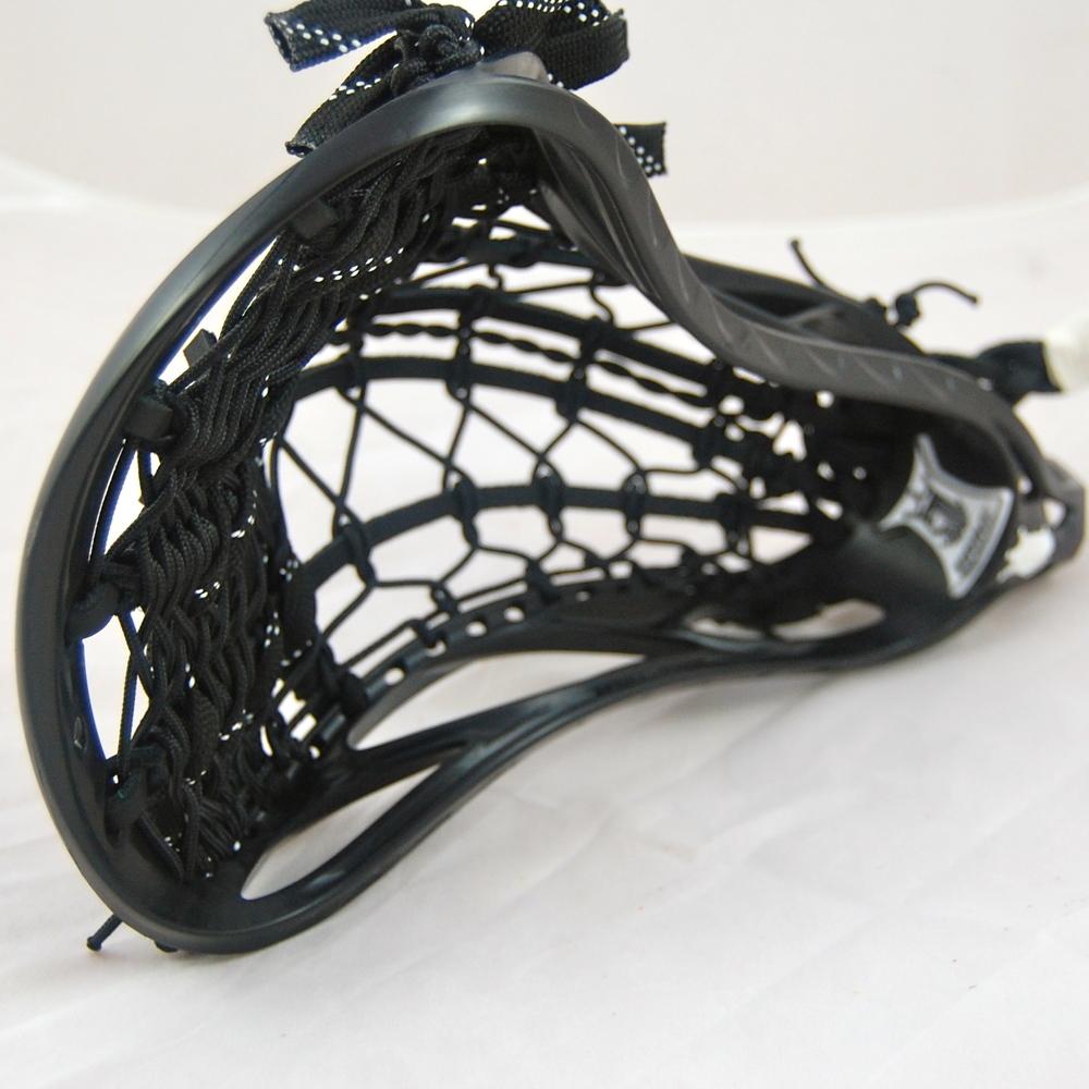 Stinson Mellor Lacrosse 8.JPG
