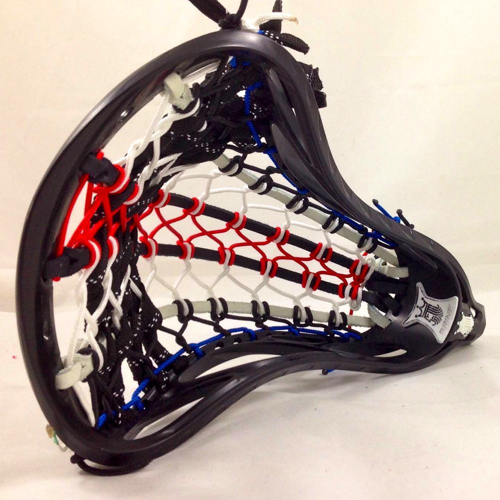 Stinson Mellor Lacrosse 10.jpg