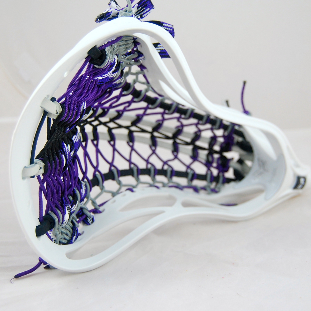 stinson_mellor_warrior_rabil_kings2.jpg