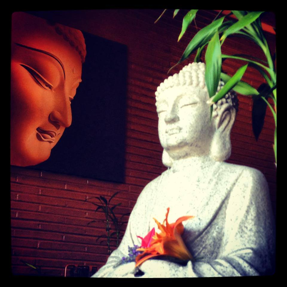 mo buddha.jpg
