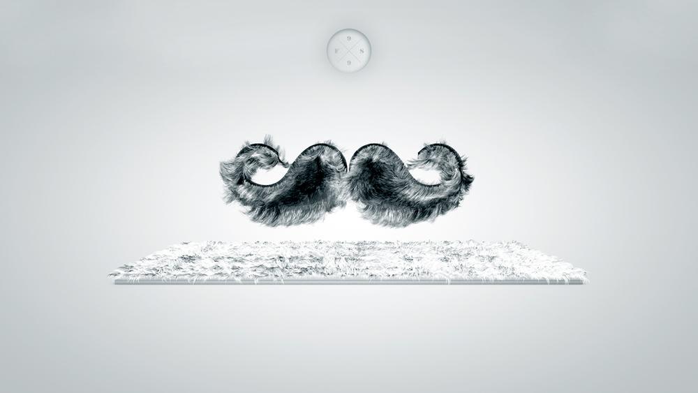 mustache_001.jpg
