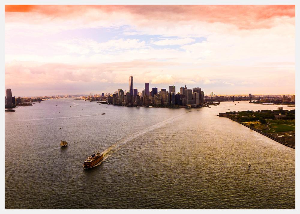 NYC4.jpg