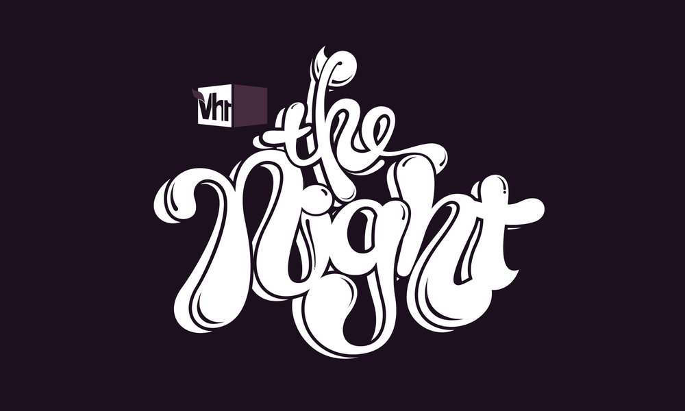 The Night - VH1