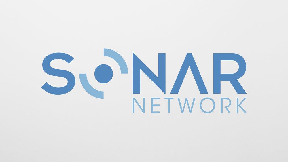 Sonar Network
