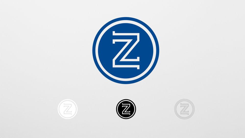 Z University