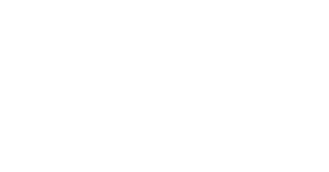 publication workshop