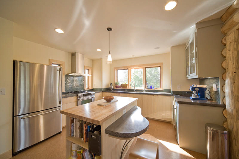 Ridge Kitchen 2.jpg