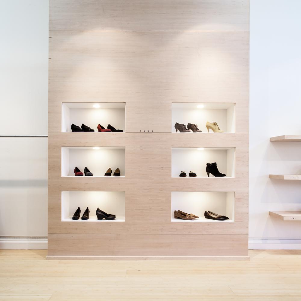 JunctionShoes-4.jpg