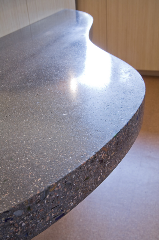 Curved Concrete Counter.jpg
