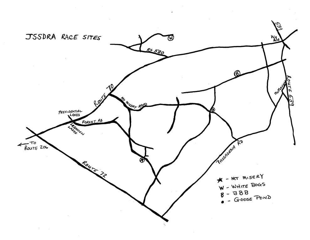 racemap.jpg