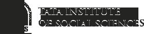 tiss_logo.png