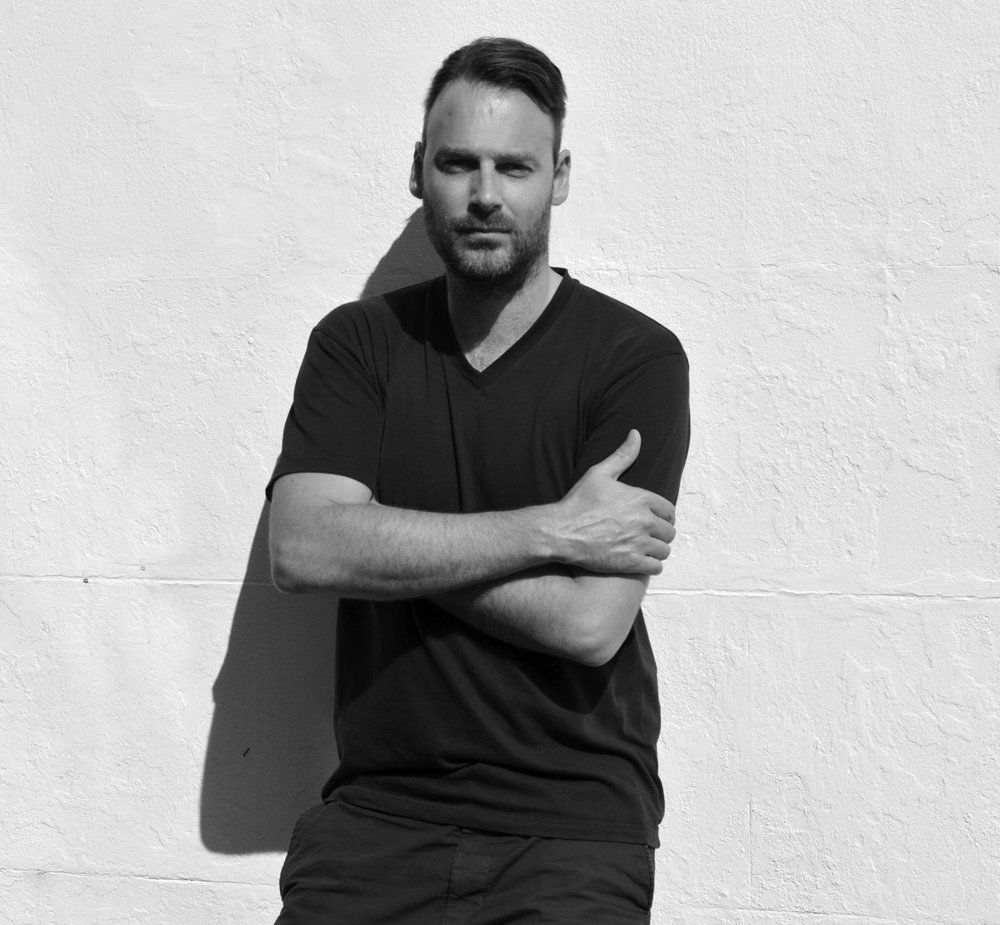 James Patterson Is A British Furniture Designer Based In London With A  Varied Background In Both Interiors And Furniture. Following Over A Decade  Working In ...