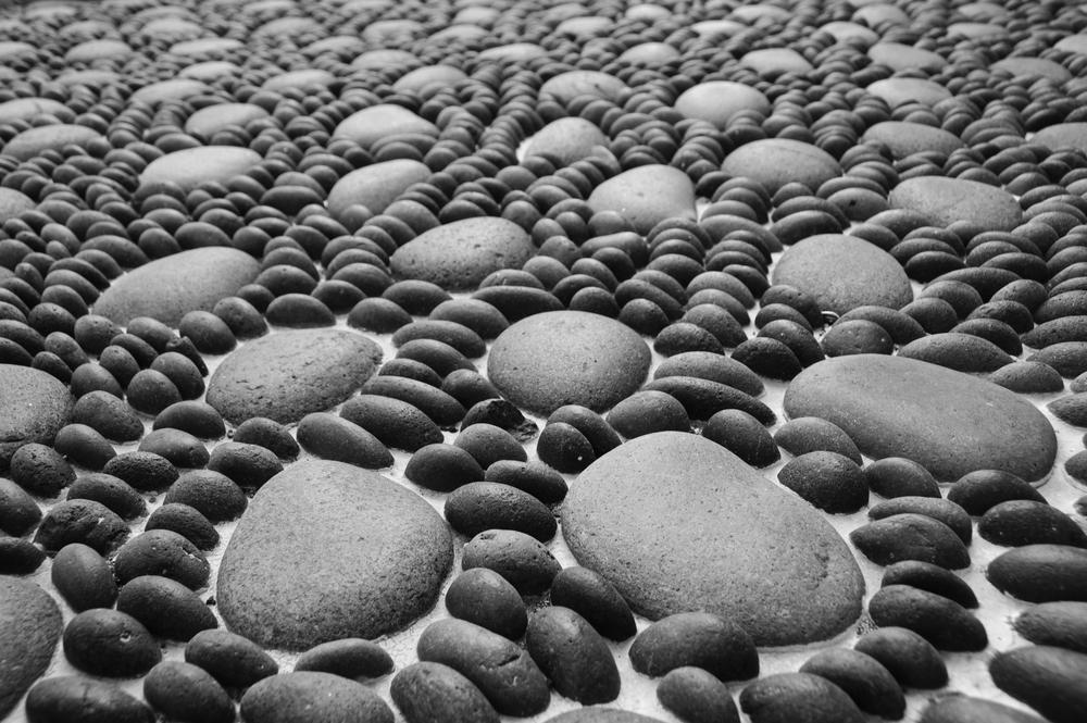 zen (orig).jpg