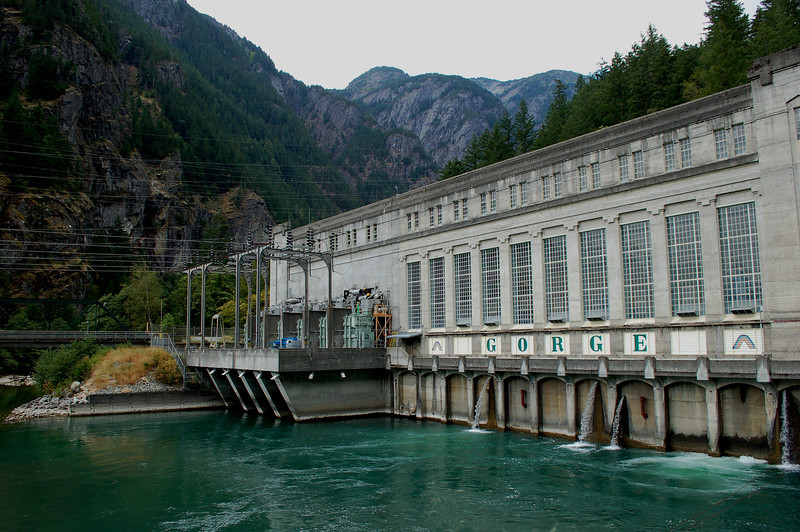 gorge power house.jpg