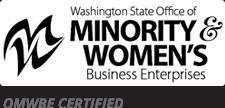 logo-minority-womens-white.png