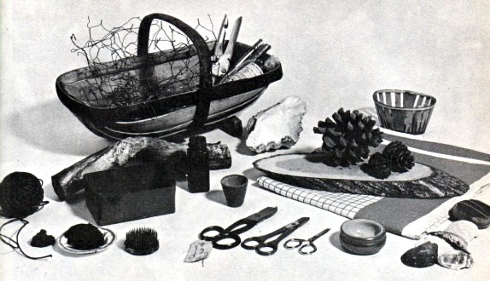Equipment-For-Flower-Arranging-1.jpg