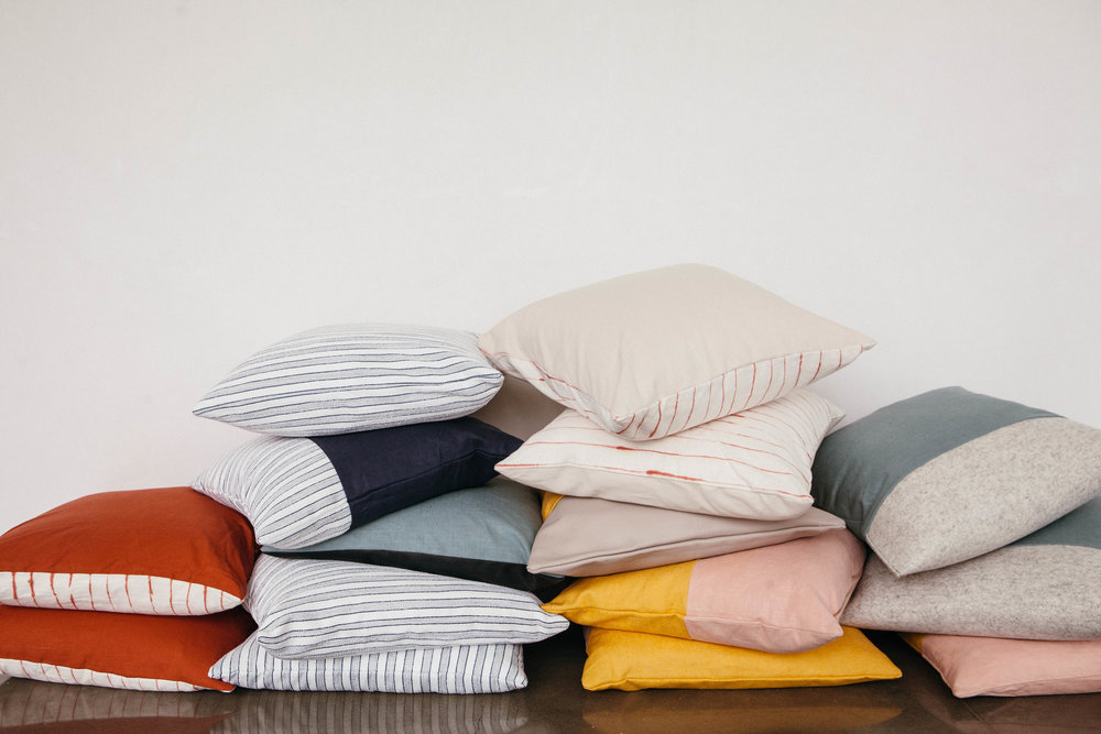 pillow_collection