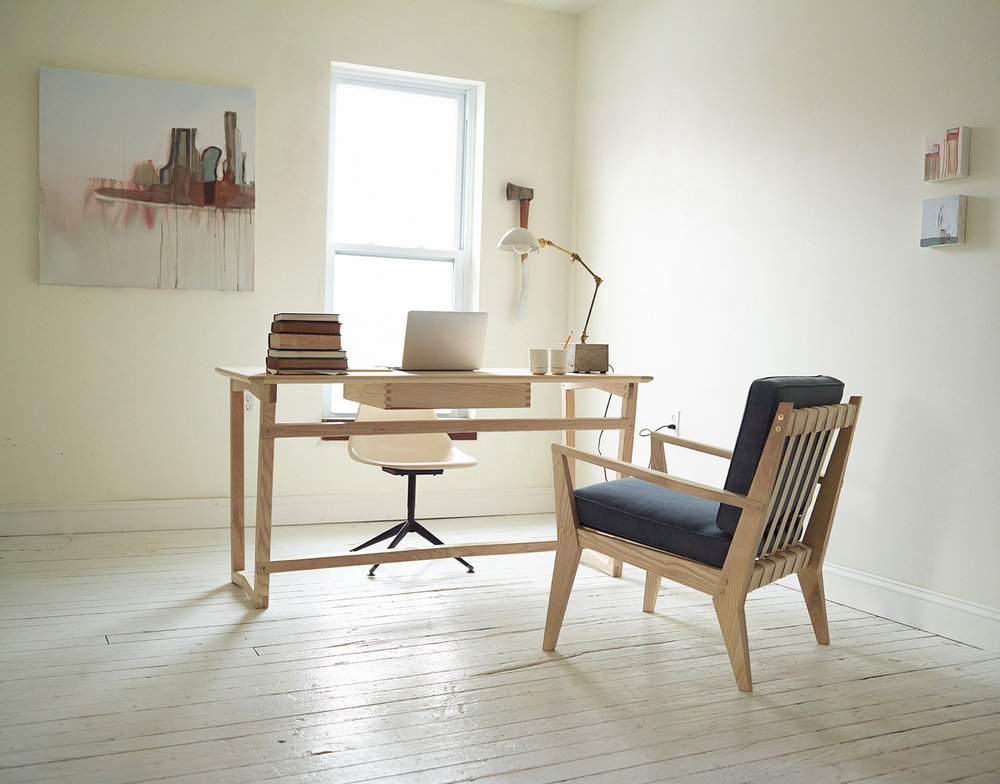 scandinavian_office