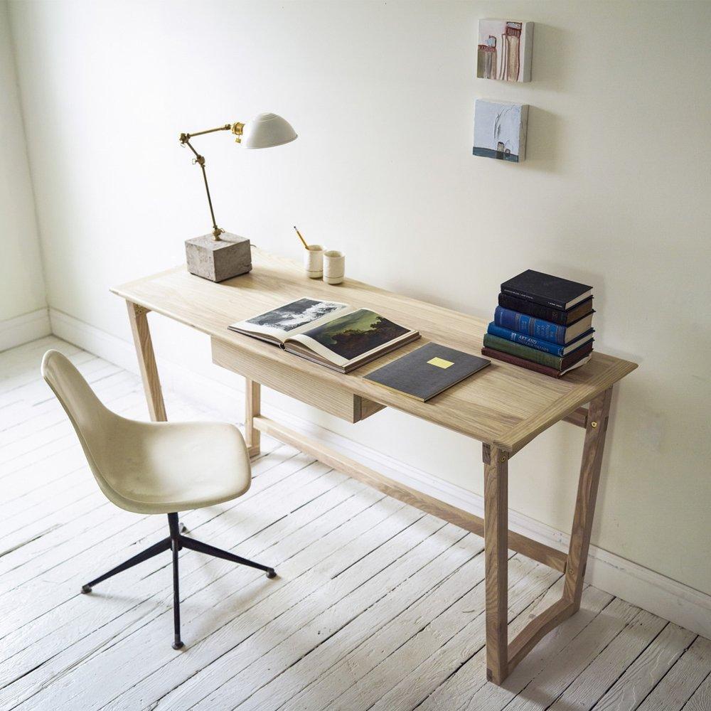 Furniture Ro