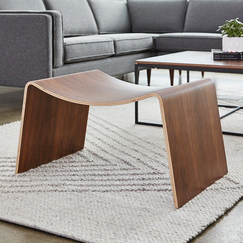 Wave-Stool---Walnut---L01_1024x1024.jpg