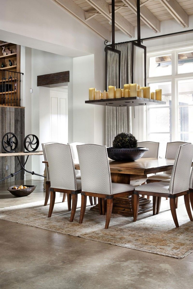 contemporary-rustic-modern-dining-room-style.jpg