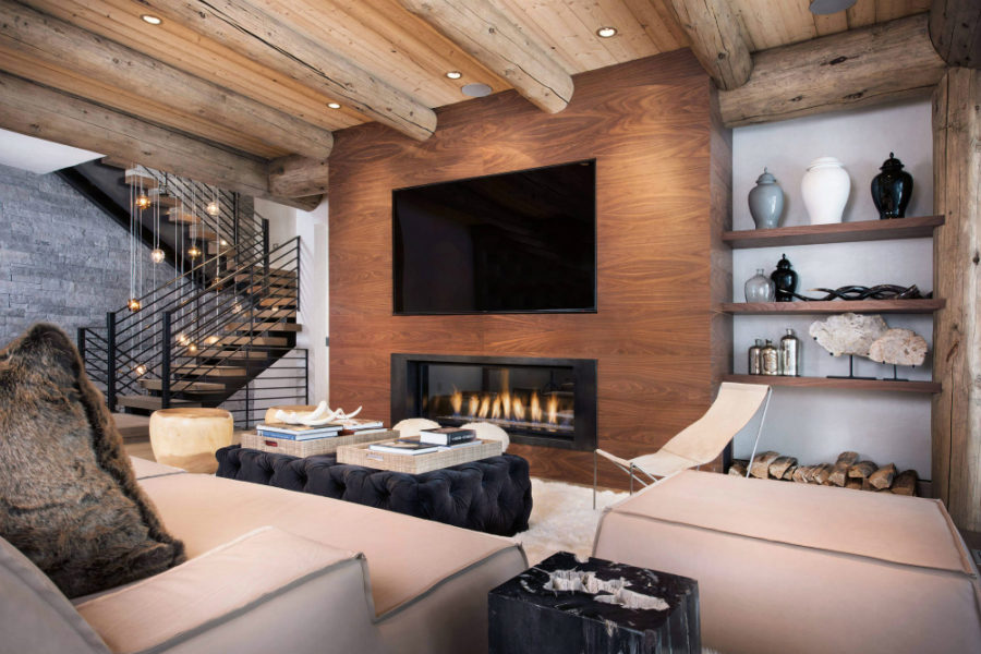 Ski-House-rustic-modern-interior-by-Reed-Design-Group-LLC-900x600.jpg