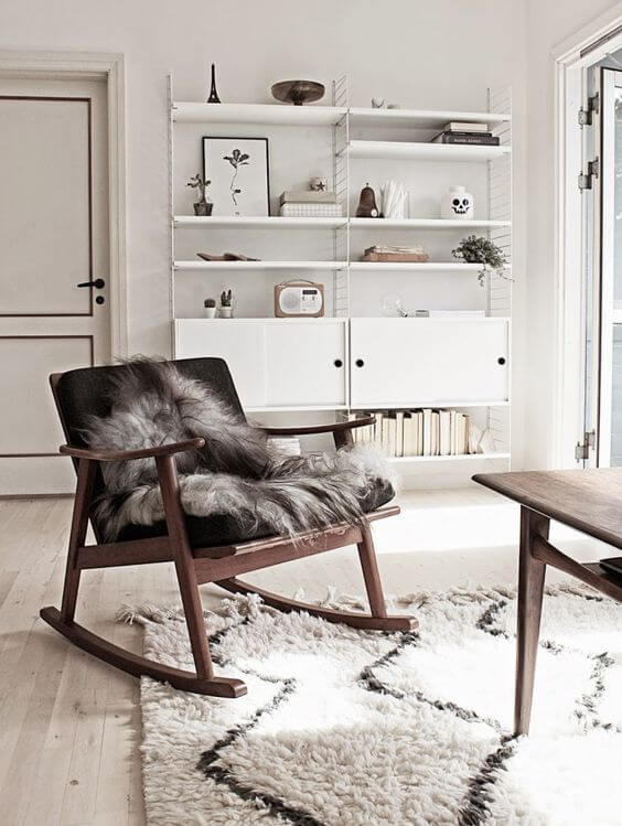Scandinavian-style-interior-with-fur-features.jpg