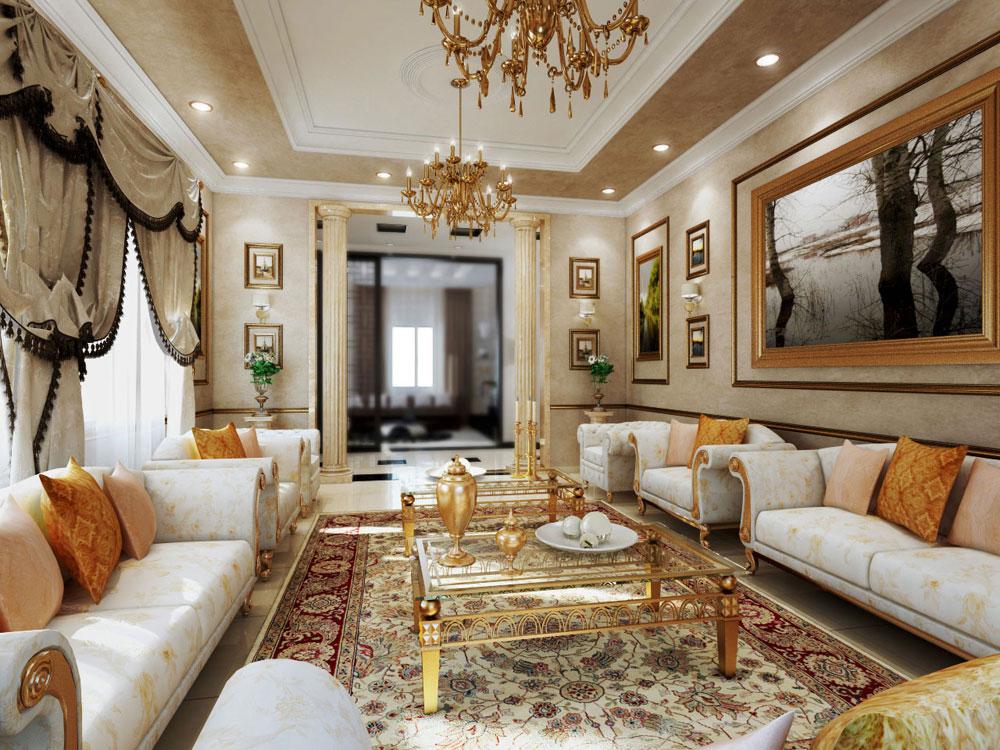 Victorian-interior-design-history.jpg