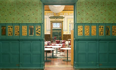 Green-Dining-Room-Victori-007.jpg