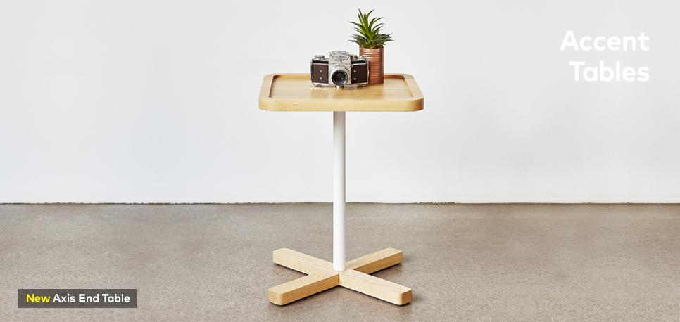 collection_accent-tables.jpg