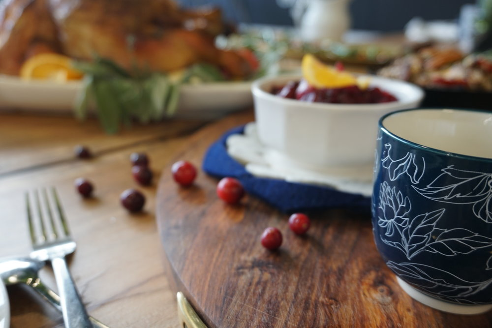 Kitchenware -