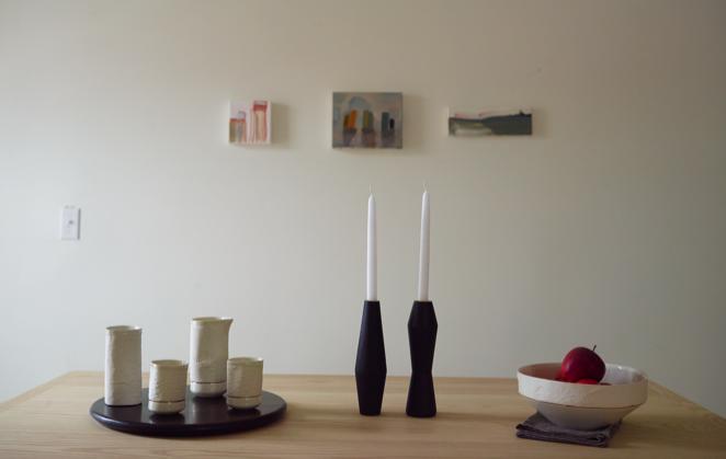 Home Goods -
