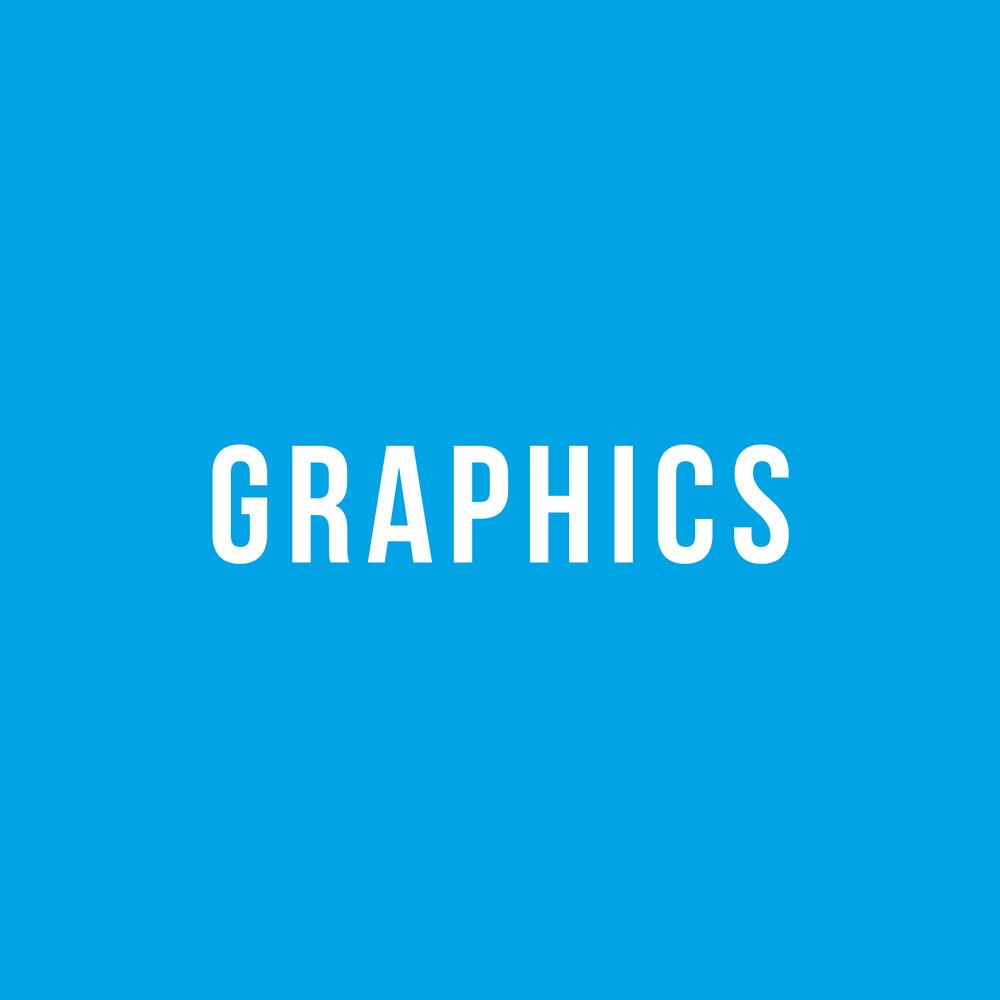 Design exaple titles9.jpg