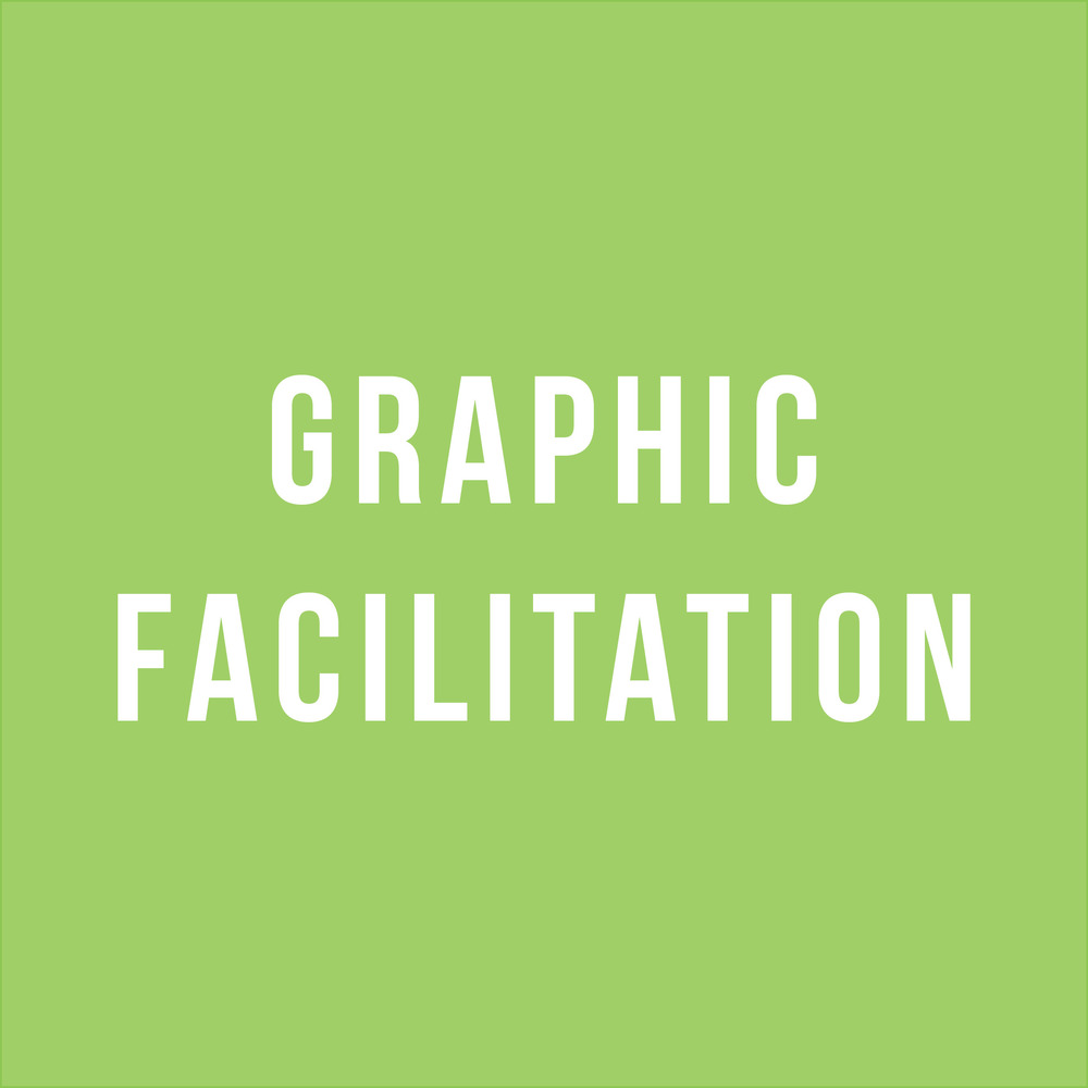 Design exaple titles.jpg
