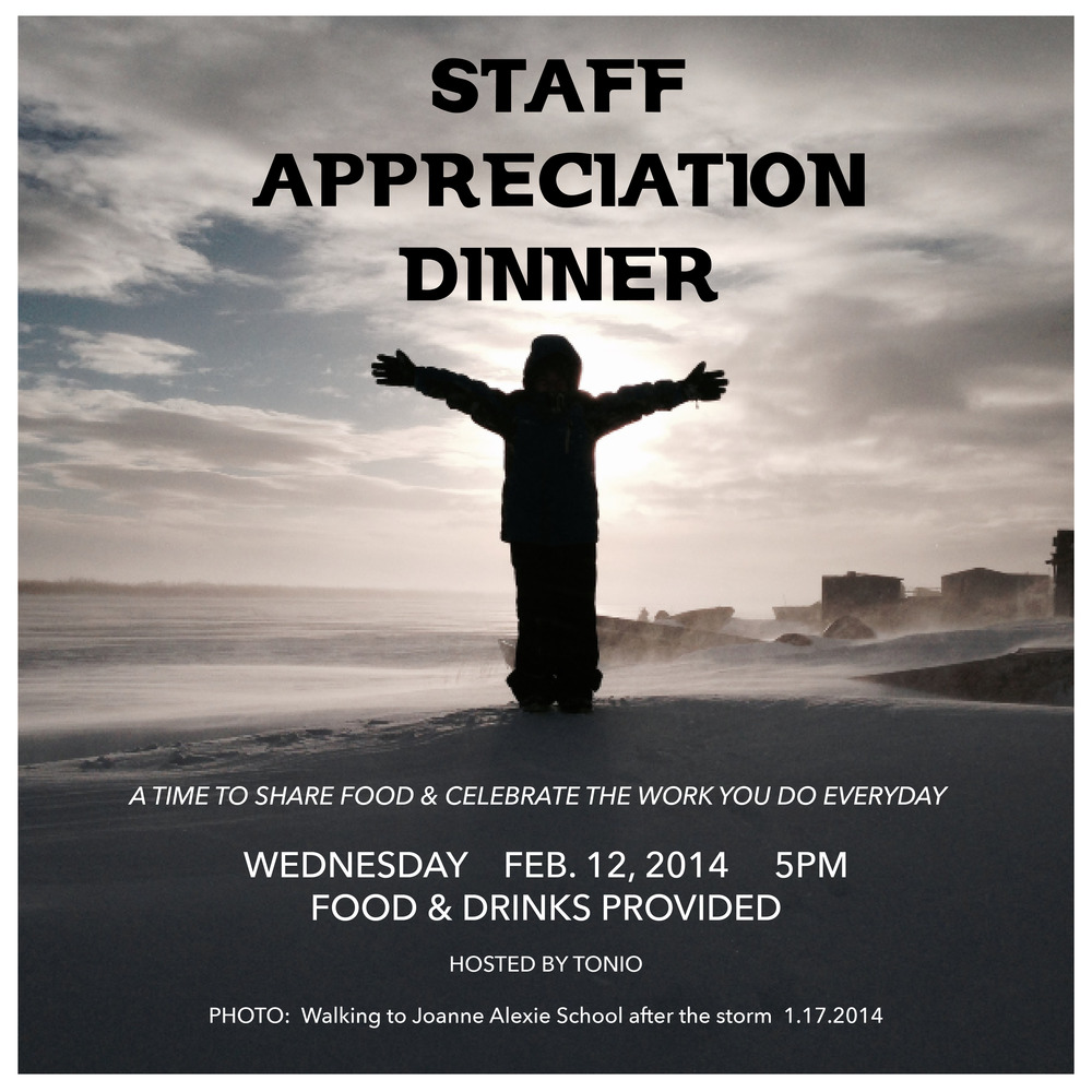 Teacher appreciation dinner flyer.jpg