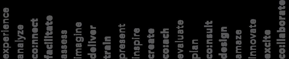 verb labels.jpg
