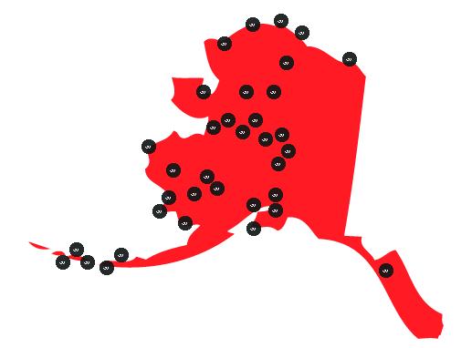 coio alaska map.jpg