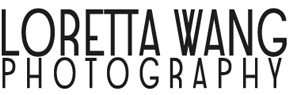 Loretta Wang Photography Blog